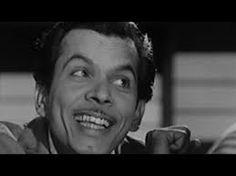 Superb Comedian Johnny Walker