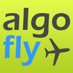 Suivez l'évolution du prix des billets d'avion sur algofly.fr, achetez votre vol uniquement lorsqu'il est au prix le plus bas grâce à nos alertes mail.