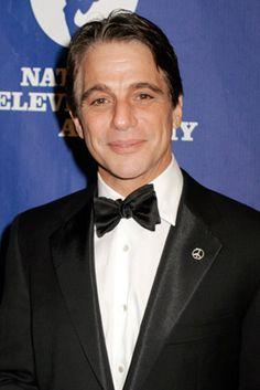 Tony Danza- T.V. Host, Actor