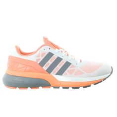 20 Best Adidas images | Adidas, Adidas sneakers, Adidas outfit