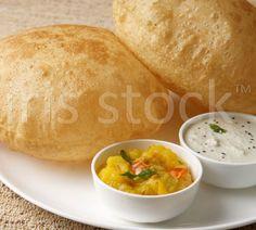 Indian Food Photos - Iris Stock