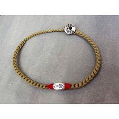 Babylonia men's silver handmade bracelets Black Bracelets, Colorful Bracelets, Wishlist Shopping, Trendy Jewelry, Silver Man, Handmade Bracelets, Handmade Silver, Fashion Jewelry, Black Braces