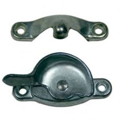 easylocks Non Locking Fitch Catch : £5.65