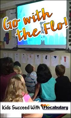 Flocabulary dividing fractions song keep change flip middle flocabulary dividing fractions song keep change flip middle school matters pinterest dividing fractions math and teaching ideas ccuart Choice Image