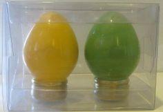 """Light Bulb Christmas Light Salt & Pepper Shaker Set """"Yellow & Green"""" . $9.95. Light Bulb Christmas Light Salt & Pepper Shaker Set """"Yellow & Green"""""""
