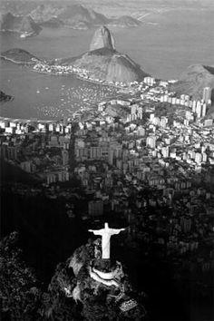 Rio de Janiero - Brazil