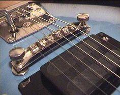 jolana guitars - Recherche Google
