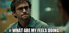 hannibal reaction gif - Google Search