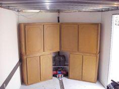 41 best trailer ideas images trailers cargo trailers autos rh pinterest com