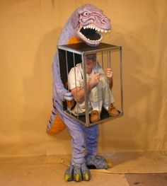 Funny pictures about Best Halloween Costume. Oh, and cool pics about Best Halloween Costume. Also, Best Halloween Costume photos. Creative Halloween Costumes, Halloween Diy, Happy Halloween, Halloween Decorations, Halloween Pictures, Halloween Halloween, Office Decorations, Halloween Cosplay, Diy Fancy Dress Costumes