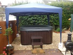 Multiple Gold Award Winning Hot Tubs For Sale UK at Hot Tub Suppliers. Balboa approved & BISHTA affiliated offering the best hot tub service, sales & support. Hot Tub Service, Tubs For Sale, Yacht Interior, House Yard, Sale Uk, Hot Tubs, Luxury Yachts, Spas, Decorating Your Home