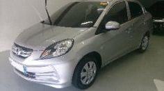 Latest prices, promos and discounts of brand new Honda Cars in the Philippines. This is regularly updated every month by Em Guab of Honda Cars Kalookan Auto Search, Car Search, Honda Car Price, Honda Cars, New Honda, Car Prices, Price List, Philippines