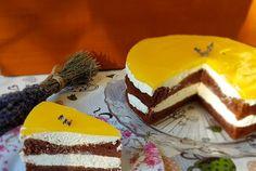 Deserts, Pudding, Pie, Custard Pudding, Postres, Puddings, Dessert, Avocado Pudding, Plated Desserts