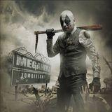 Zombieland [CD]