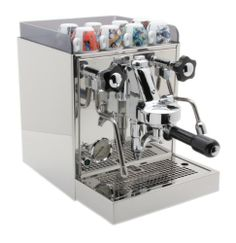Wonderbaar 12 Best Rocket Cellini v3 Espresso Machine images in 2014 OA-68