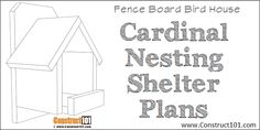 Bird House Plans 38069559337549279 - Simple Workbench Plans – Source by badetjerome Shed Plans 12x16, Lean To Shed Plans, Diy Shed Plans, Storage Shed Plans, Coop Plans, Wood Bench Plans, Woodworking Bench Plans, 2x4 Bench, Sawhorse Plans