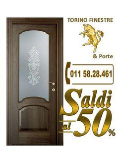 86 fantastiche immagini su Porte Interne con Vetro | Porte ...