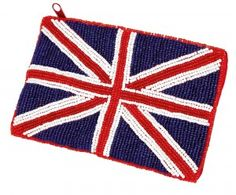 The Queen`s Diamond Jubilee celebrations.  Read more here... http://www.thefairtradestore.co.uk/blog/2012/05/20/are-you-getting-ready-for-the-queens-diamond-jubilee/  #British #DiamondJubilee #Fairtrade #TheQueen #unionJack