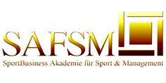 Vorbereitungskurse auf die Spielervermittlerprüfung (DFB)
