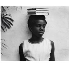 Other works by the artist (not in our collection): Paul Strand, Anna Attinga Frafra, Accra, Ghana, Gelatin silver print. Alfred Stieglitz, Vivian Maier, Edward Steichen, Modern Photography, Portrait Photography, Straight Photography, Photography Exhibition, Cinematic Photography, School Photography