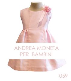 ANDREA MONETA PER BAMBINI Diseños Artesanales, Entrega Mundial / Handmade Designs, Global Shipping