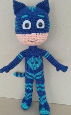 Amazing Beauty Amigurumi Doll and Animal Pattern Ideas - babyyoda Baby Knitting Patterns, Amigurumi Patterns, Doll Patterns, Crochet Patterns, Pattern Ideas, Free Pattern, Crochet Mask, Crochet Dragon, Crochet Toys
