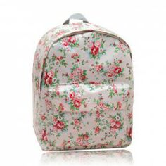 $13.63 Sweet Style Women's Satchel With Floral Print and PU Leather Design