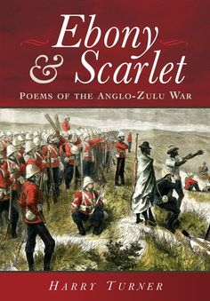 The nineteenth century saw the British army engaged in a series of conflicts around the globe. In almost every continent the redcoats of British soldiers…