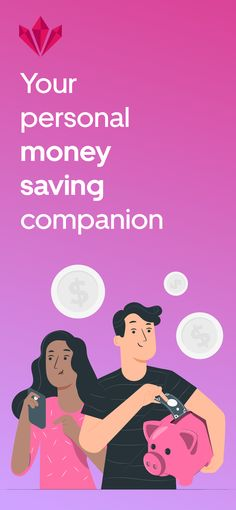 Say hello to the future of money saving while shopping. Ruby makes it fast, easy and personal. Never waste time looking for savings again – we do it all for you! Get personalised offer recommendations, combine cashback, coupons and promo codes, rack up loyalty points and then checkout in just a tap – it's the only app that stacks ALL the offers in one place! Mens Style Guide, Mens Clothing Styles, Say Hello, Loyalty, Men's Style, Style Guides, Coupons, Saving Money, App