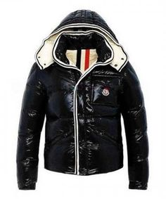 Куртка moncler branson черный женская