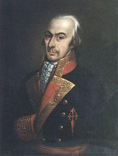 Antonio Pareja y Serrano de León (Museo Naval de Madrid).jpg