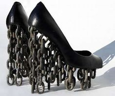 Weve all seen our fair share of crazy fashion trends, but some stand out more than others. Some peo