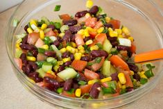 Diet Recipes, Cooking Recipes, Fruit Salad, Health Fitness, Keto, Food, Pixies, Medical, Sport
