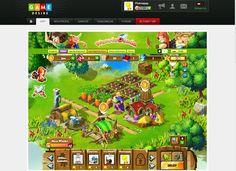 Wesoła Osada w Gamedesire http://www.gamedesire.com/#/?dyn_page=5=134  http://fansite.xaa.pl/htf/2012/10/17/wesola-osada-w-gamedesire/