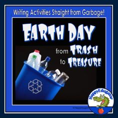 2837 Best Earth Day Ideas Images In 2019 Earth Day Earth Day