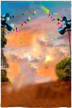 background images for picsart picsart background hd images Birthday Background Images, Desktop Background Pictures, Background Images For Editing, Studio Background Images, Banner Background Images, Picsart Background, Background Banner, Blur Background Photography, Photo Background Images