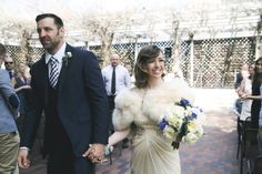 171 Ashley Scott, Wedding Gowns, Wedding Day, Salt Lake City, Utah, Destination Wedding, Photography, Beauty, Beautiful