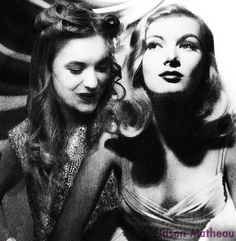1950S Women Roles | ... part, these images are a celebration of International Womens Day