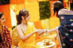 Gujarati-Destination-Wedding-Madhubhan-Resorts-040