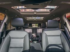 My Dream Car, Dream Cars, 3rd Row Suv, Acadia Denali, Inside Car, Car Backgrounds, Best Suv, Chevy Girl