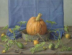 Stilleven http://www.stillevenschilders.nl/images/jokefrima_s.jpg