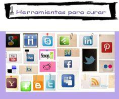 8 social curation tricks for and beyond Social Media Content, Social Media Tips, Multi Level Marketing, Social Media Marketing, Marketing Communications, Pinterest App, Human Behavior, Pinterest For Business, Pinterest Marketing