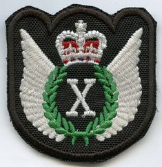 Army Surplus, Notebook Covers, Custom Embroidery, Tactical Gear, Armed Forces, Badge, Engineering, Patches, Military