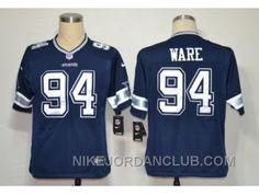 http://www.nikejordanclub.com/nike-nfl-dallas-cowboys-94-demarcus-ware-blue-game-jerseys-chzxd.html NIKE NFL DALLAS COWBOYS #94 DEMARCUS WARE BLUE GAME JERSEYS CHZXD Only $23.00 , Free Shipping!