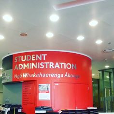 Student Admin isn't quite as busy as it was yesterday but they're still pretty flat out! #studyabroad #studyabroadwaikato #exchange #exchangewaikato #studywaikato #waikato #campuslife #studentlife #newzealand #nzsummer #kiwisummer #blessed #travel #study #nz #international #internationalstudent #newplaces #sae2016 #studyabroad2016 #exchange2016 #travel #study #oweek #ori2016 by waikatostudyabroad