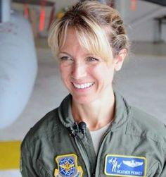 hot female pilots - Google Search