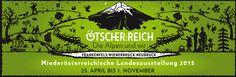 Austria, Movies, Movie Posters, Art, Alps, Art Background, Films, Film Poster, Kunst
