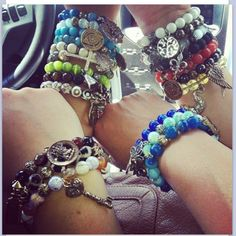 Now this is what we call a serious RIDIC HONESTY #armparty!!!