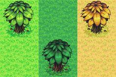 Florestas Diversificadas