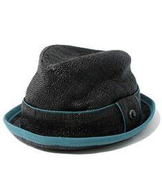 d4df450216d DIESEL BAG   ACCESSORY   CLAMIDYOR HAT(ハット)